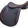 Sam Jamieson General Purpose Saddle
