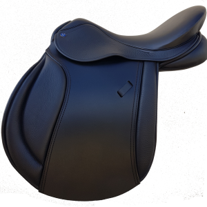 Sam Jamieson Adjustable General Purpose Saddle